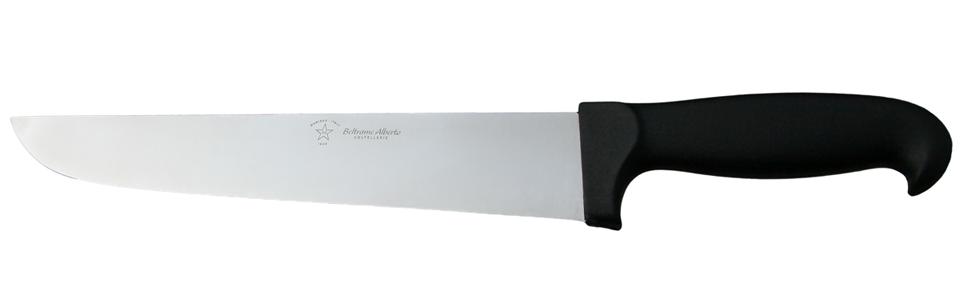 Coltello da macellaio coltelli professionali - Coltelli da cucina professionali ...